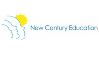 New century education logo
