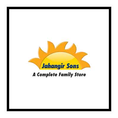 jhangir sons