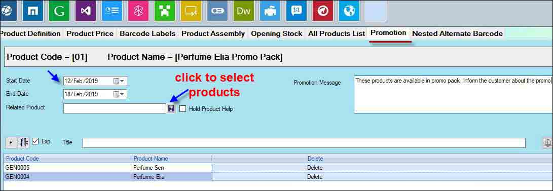 adding-products-to-promo pack