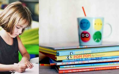 How Bookstore POS Makes Selling School Syllabus Easy