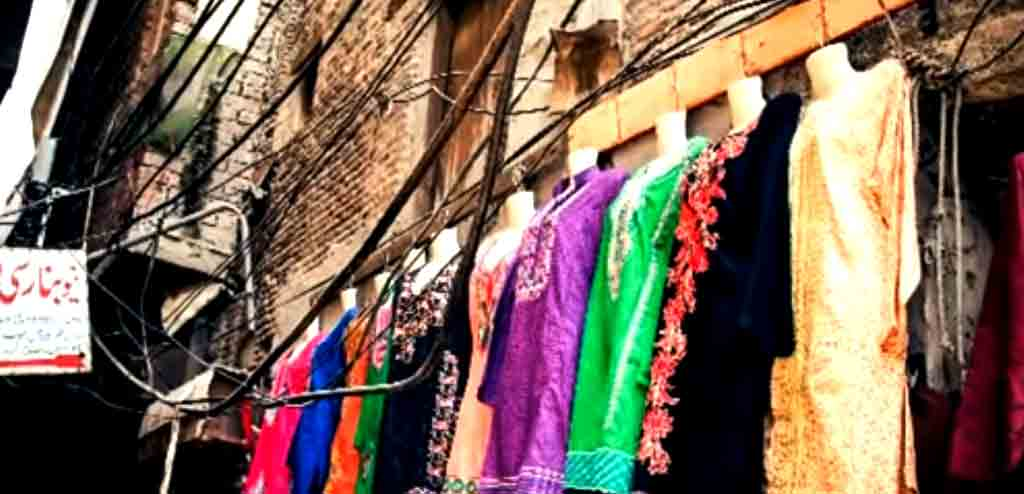 Azam-Cloth-Market-Fabric-Shop