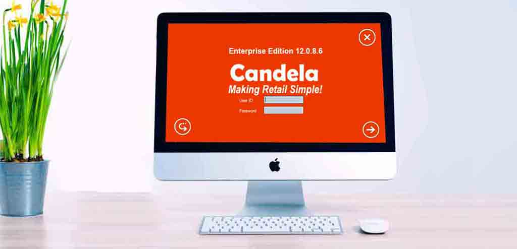 Five Customizations in Candela That Retailers Love